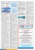 Compro Oro - Occhio - Page 4