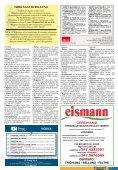 Compro Oro - Occhio - Page 5
