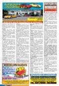Compro Oro - Occhio - Page 6