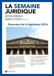 Supplement_legislation_2014_JCP_G
