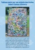 Bulletin municipal 06/06 - Ennery - Page 2