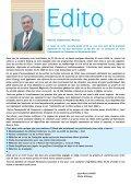 Bulletin municipal 06/06 - Ennery - Page 5