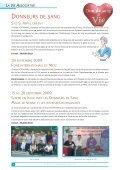 Bulletin municipal 06/06 - Ennery - Page 6
