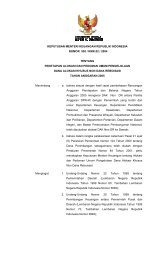 unduh…. - Website Jaringan Dokumentasi dan Informasi Hukum ...