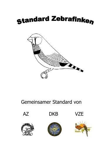 Standard Und Anmerkungen 2012 0512 Geaendert