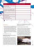 Download Study Guide - Page 7