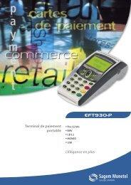 EFT930-P - TPE Discount