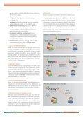 Řešení pro účetní společnosti - Cígler software, a.s. - Page 3
