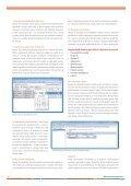 Řešení pro účetní společnosti - Cígler software, a.s. - Page 4