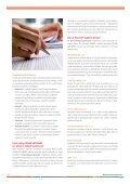 Řešení pro účetní společnosti - Cígler software, a.s. - Page 6