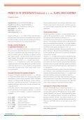 Řešení pro účetní společnosti - Cígler software, a.s. - Page 7