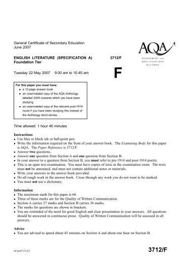 Customer service supervisor resume cover letter