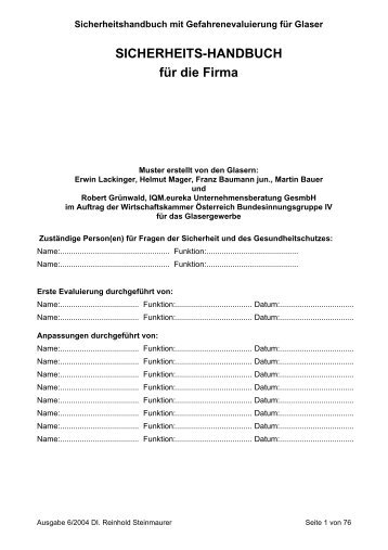Mustervertrag letter of intent wirtschaftskammer sterreich glaser wirtschaftskammer sterreich spiritdancerdesigns Choice Image