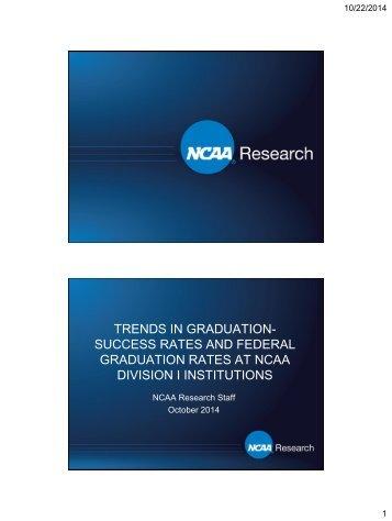 2014-d1-grad-rate-trends