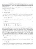 A particle formulation for treating differential diffusion in filtered ... - Page 5