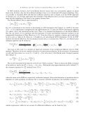 A particle formulation for treating differential diffusion in filtered ... - Page 7