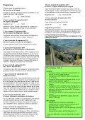 Les chemins de fer de montagne de la Côte de l'Adriatique - SERVRail - Page 2