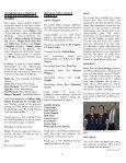 N e w s l e t t e r - Lisgar Collegiate Institute - Page 3