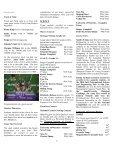 N e w s l e t t e r - Lisgar Collegiate Institute - Page 4