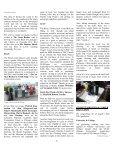 N e w s l e t t e r - Lisgar Collegiate Institute - Page 6