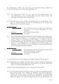 Gemeinderatssitzung 12. 12. 2006 (62 KB) - .PDF - Page 2