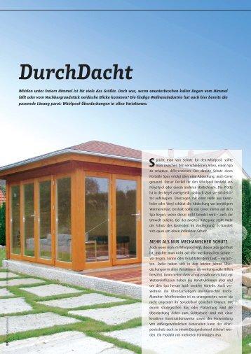 blockhaus locationfinnscania blockhaus magazines. Black Bedroom Furniture Sets. Home Design Ideas
