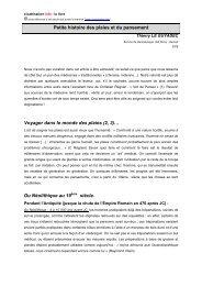 télécharger ce chapitre au format pdf - Diplôme universitaire de ...