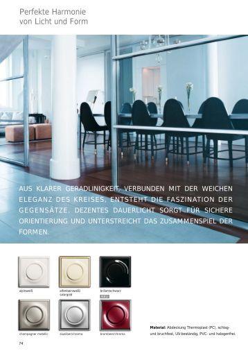 panoramar ntgen in perfekter form planmeca oy. Black Bedroom Furniture Sets. Home Design Ideas