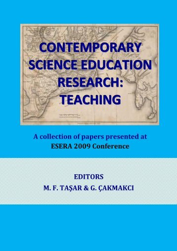 Book 1 - ESERA