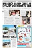 """İstanbul'da """"Mavi Marmara"""" yürüyüşü - gerçek medya gazetesi - Page 2"""