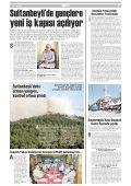 """İstanbul'da """"Mavi Marmara"""" yürüyüşü - gerçek medya gazetesi - Page 7"""