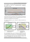 Filteroptimierung bei der Wasseraufbereitung - Hochschule ... - Page 5