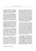 estadísticas sobre gasto turístico - Instituto de Estudios Turísticos - Page 3