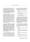 estadísticas sobre gasto turístico - Instituto de Estudios Turísticos - Page 4