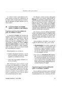 estadísticas sobre gasto turístico - Instituto de Estudios Turísticos - Page 5