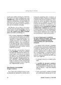 estadísticas sobre gasto turístico - Instituto de Estudios Turísticos - Page 6