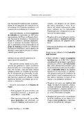estadísticas sobre gasto turístico - Instituto de Estudios Turísticos - Page 7