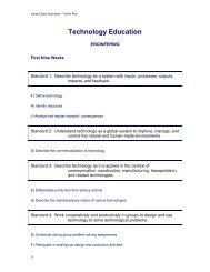 Curriculum Guide.pdf
