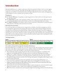 9780230028289_text.indd 1 16/03/2012 14:52 - Macmillan - Page 4