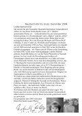 Nr.1 (Jan,Feb. 2005) - Page 2