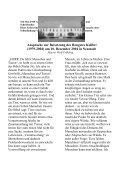 Nr.1 (Jan,Feb. 2005) - Page 7