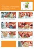 Tips til den daglige stomipleje - Page 4