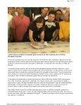 Governo do AM assina acordo de pesca em região da reserva ... - Page 2