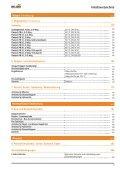 Belimo Preisliste 2012 [pdf] - Page 5