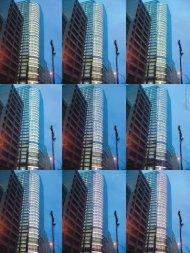 Torre Almirante - Lume Arquitetura