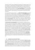 Neuregelungen zu den Jobcentern im Hinblick auf BGleiG und HGlG - Seite 3