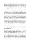 Neuregelungen zu den Jobcentern im Hinblick auf BGleiG und HGlG - Seite 4