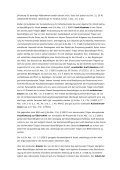 Neuregelungen zu den Jobcentern im Hinblick auf BGleiG und HGlG - Seite 5