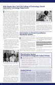 35606 ACP Fall Messenger - American College of Prosthodontists - Page 4
