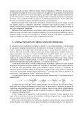L. Cavallaro, E. Foti, P. Scandura - Page 2